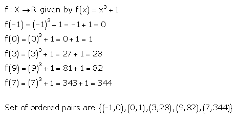 RD-Sharma-Class-11-Solutions-Chapter-3-functions-Ex-3.1-q18