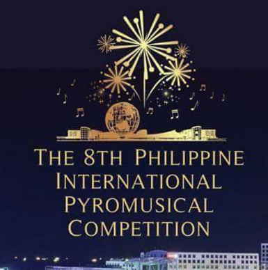 Pyromusical_Competition_2017