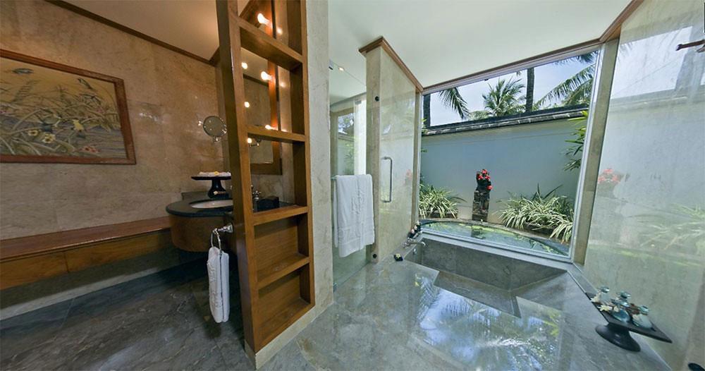 1-bath-tub