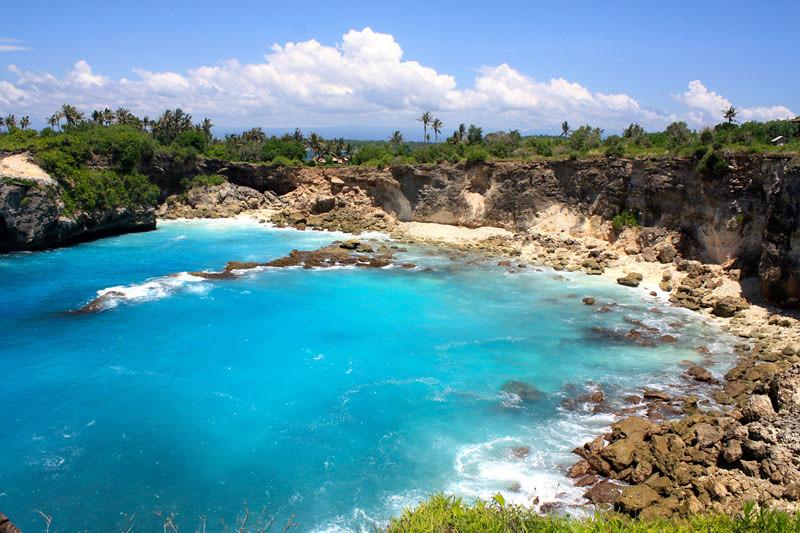 4-blue-lagoon-via-nomadicbee