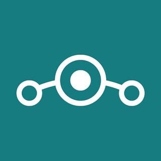 Lineage OS logó