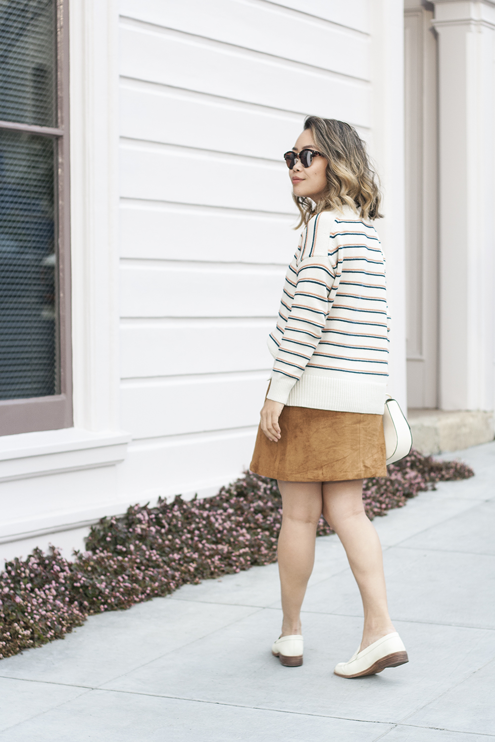 07madewell-stripes-sweater-suede-loafers-fashion-style-sf