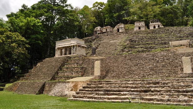 yaxchilan-mexico-616x348