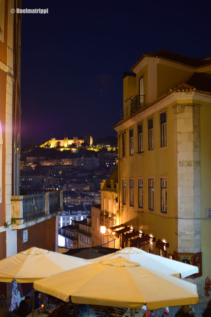 20170131-Unelmatrippi-Lissabon-DSC_0031