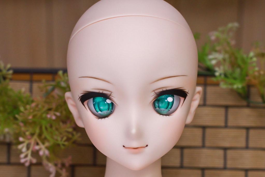 DDH-09(N)Sd-e-head-1