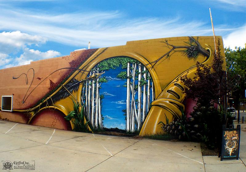portal_flagstaff_murals
