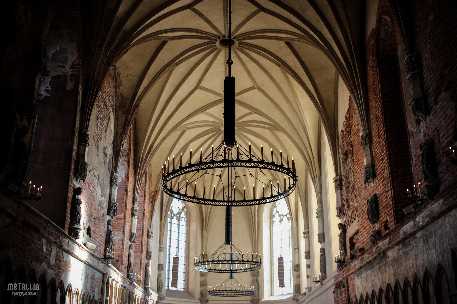 malbork castle, medieval castle, keskiaika, keskiaikainen linna, malborkin linna, malbork