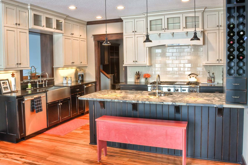 Custom Kitchen Cabinets By Christianbroscabinets Custom Kitchen Cabinets By Christianbroscabinets