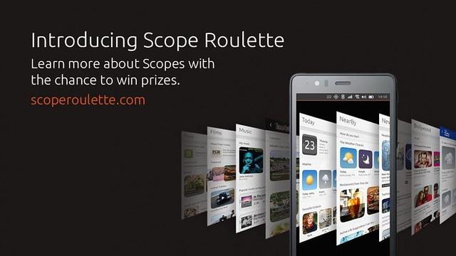 play-ubuntu-touch-scope-roulette-and-win-an-ubuntu.jpg