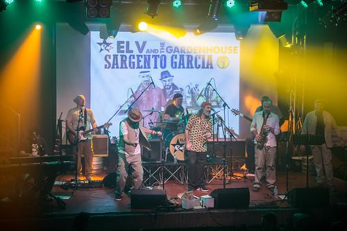 70-2015-11-20 Sargento Garcia-_DSC5283.jpg