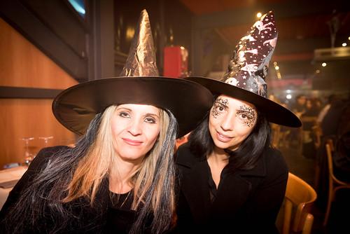 10-2015-10-31 Halloween-DSC_2321.jpg