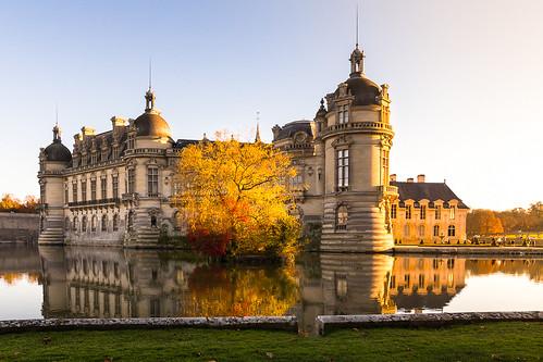 Le 01 novembre 2015 à Chantilly.<a href='http://www.mattfolio.fr/boutique/639/'><span class='font-icon-shopping-cart'></span><span class='acheter'> Acheter</span></a>