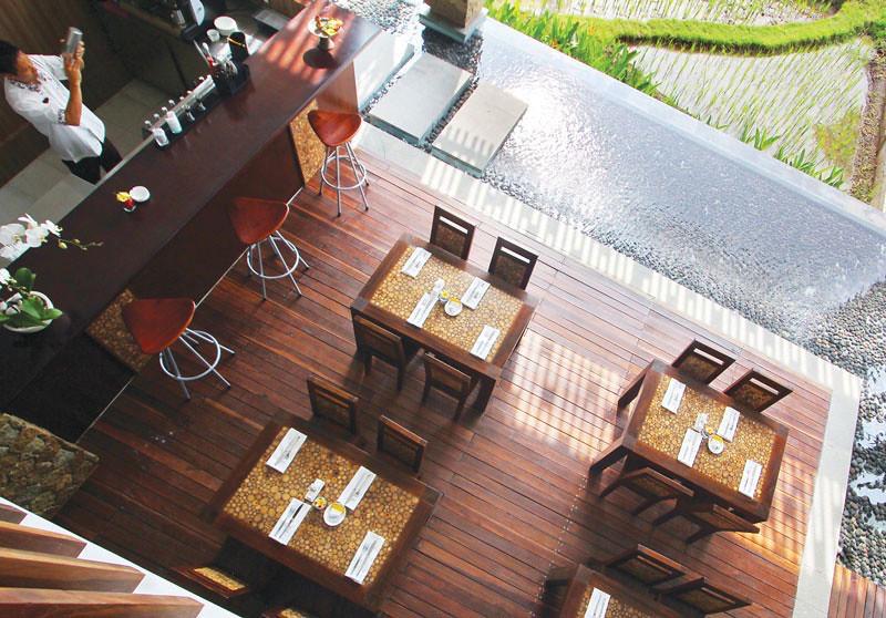 9.restoran_by_balitraveler_3