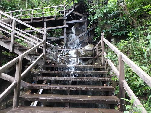 preah-vihear-stairway-9