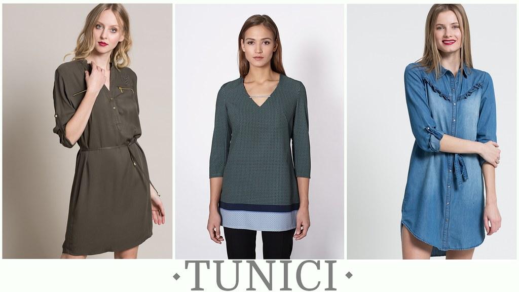 tunici