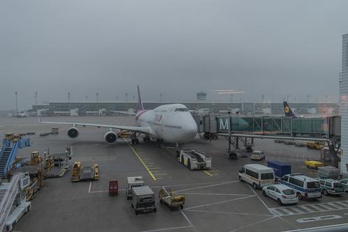 London Reise Flug Und Hotel Gunstig