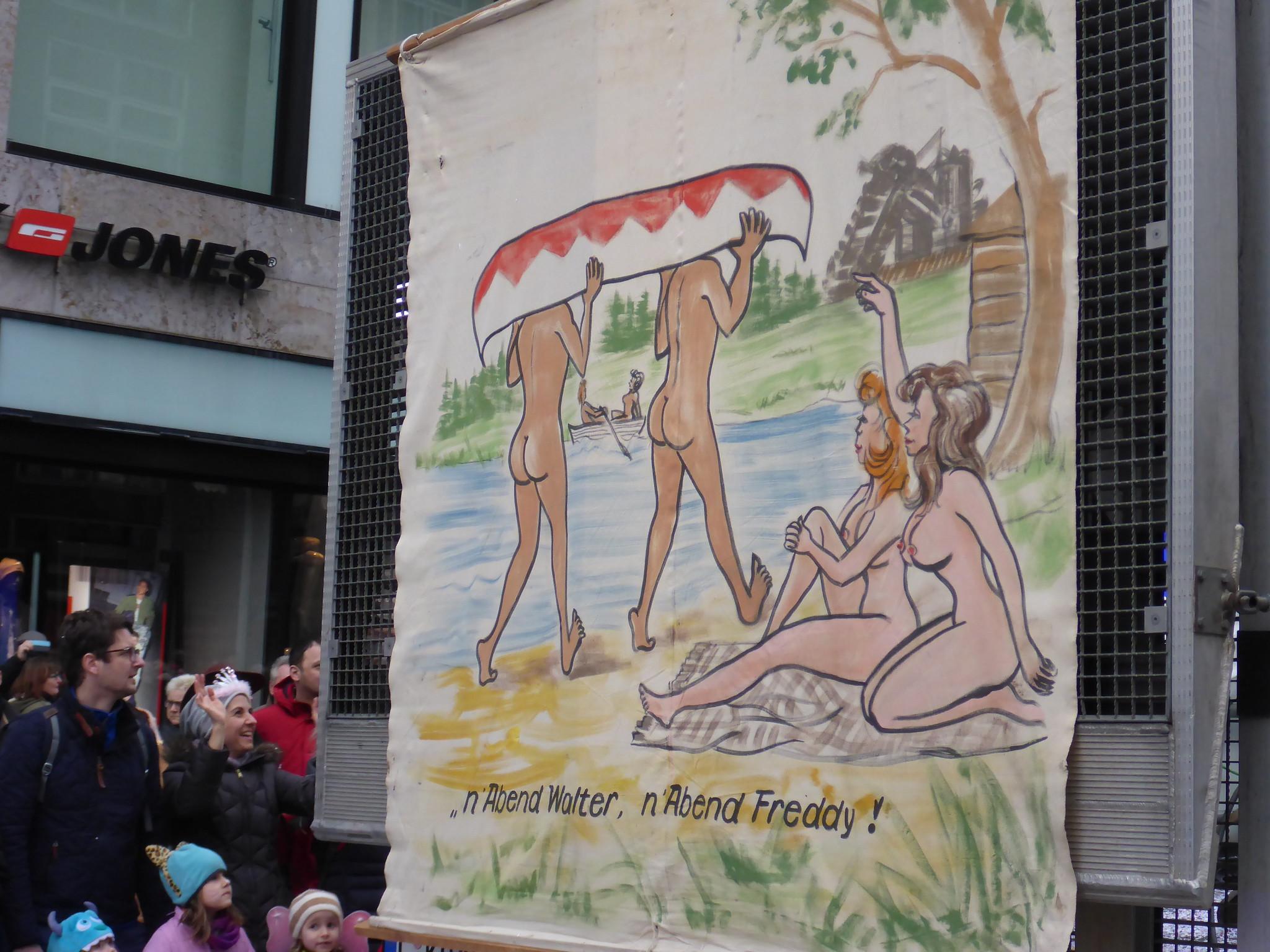 Karnevalsumzug Leipzig 2017 241