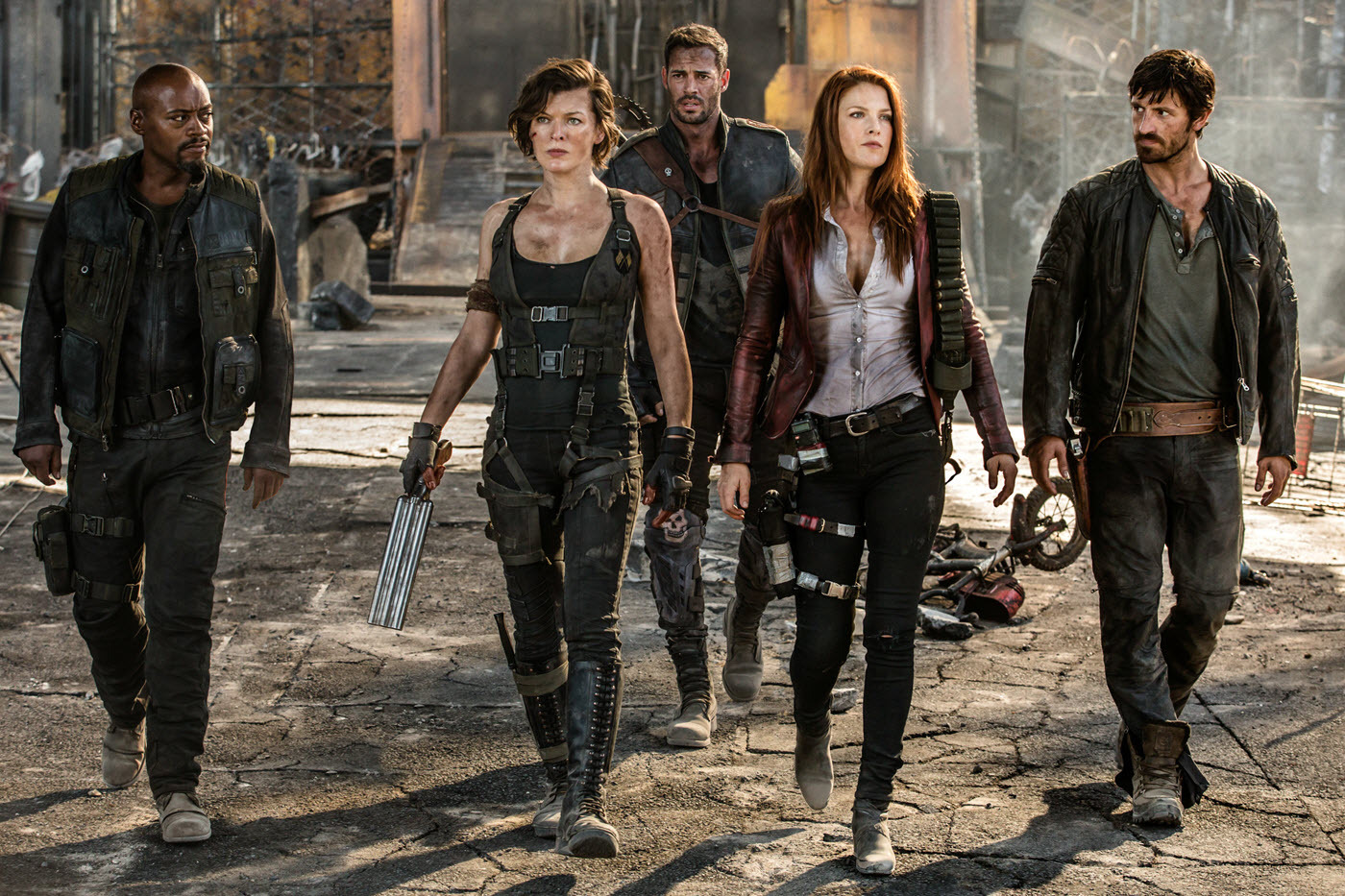resident evil the final chapter (1)