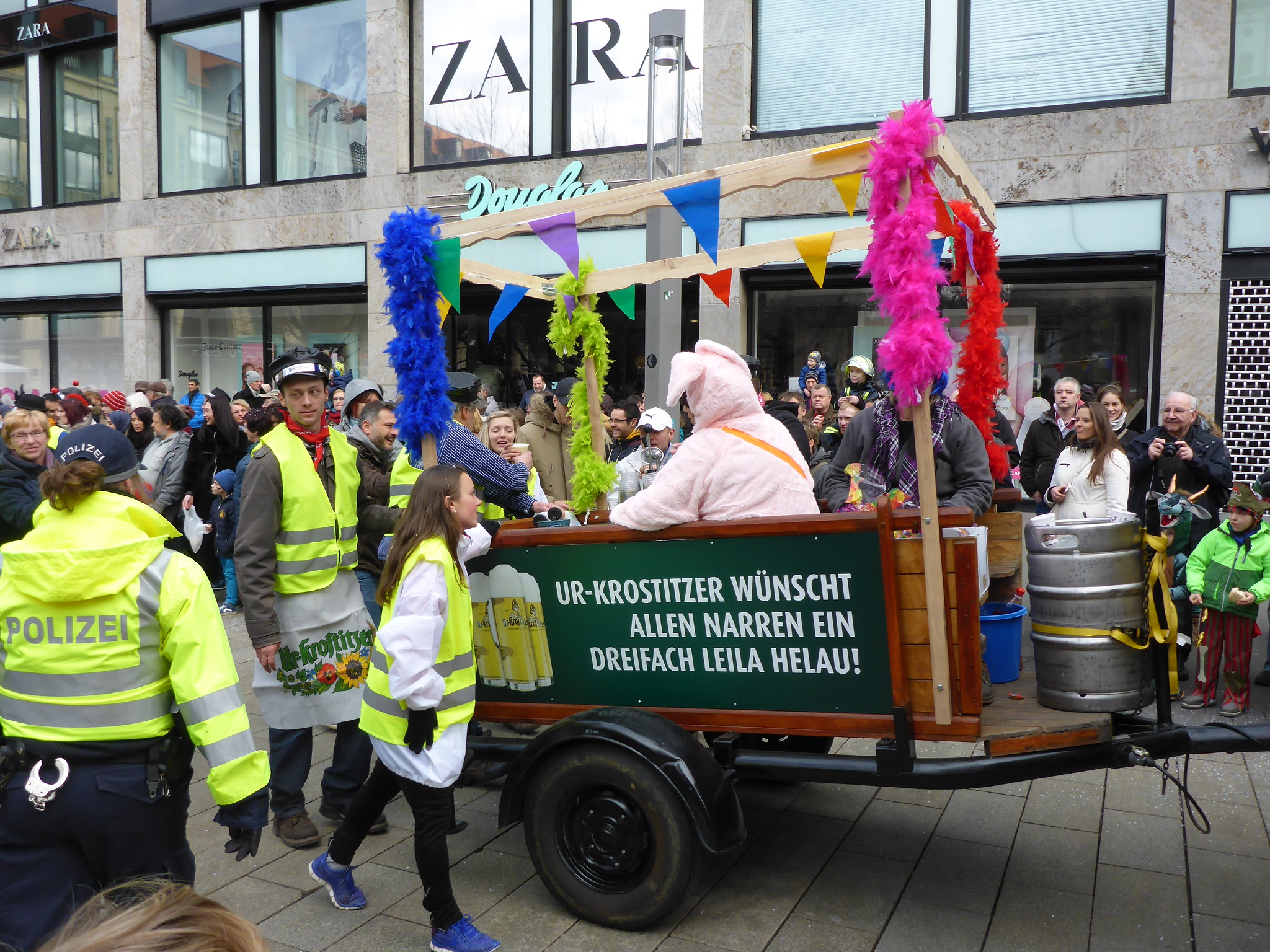 Karnevalsumzug Leipzig 2017 045