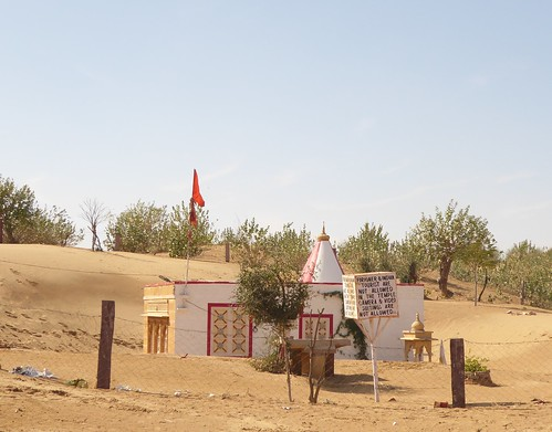 jaisalmer-jr 1- etape 1-village (5)