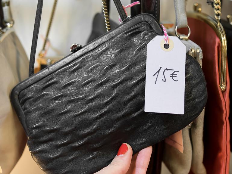ansasecondhand-vintage-store-helsinki-8