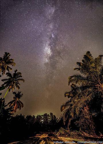 Milky 1Jul16 -4