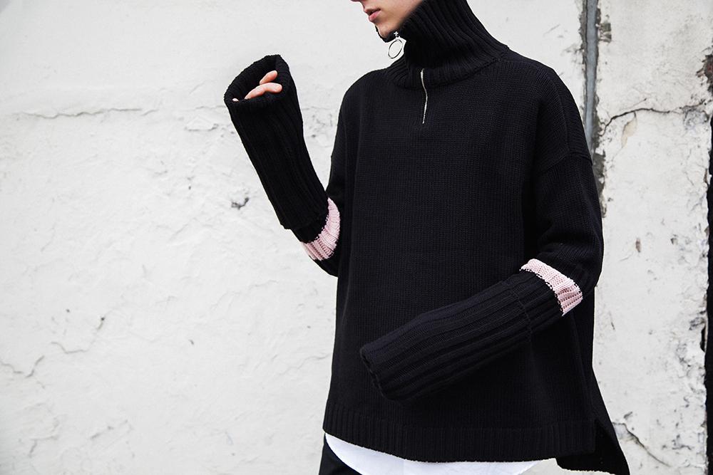 MikkoPuttonen_Fashionblogger_london_13Month_EtudesStudios_EditionsMr_Marni_outfit7_web