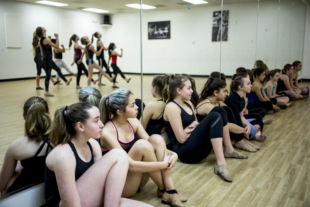 Elite Dance & Performing Arts