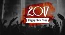 Lời chúc tết năm mới 2017 bằng tiếng anh cực hay