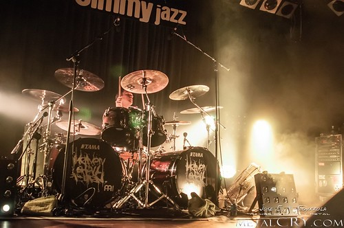 Heaven Shall Burn-Jimmy Jazz Vitoria-14-03-17 (148)