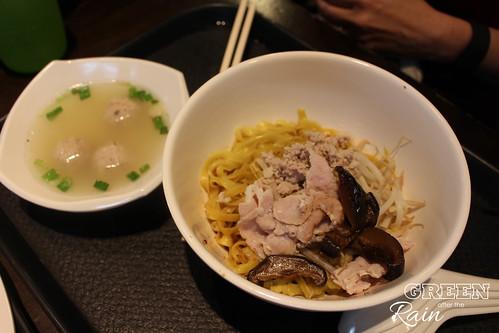 160908f Malaysian Food Street _29
