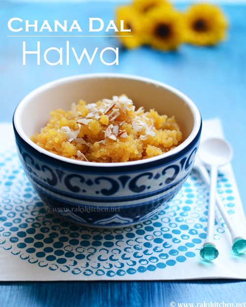 chana-dal-halwa-recipe