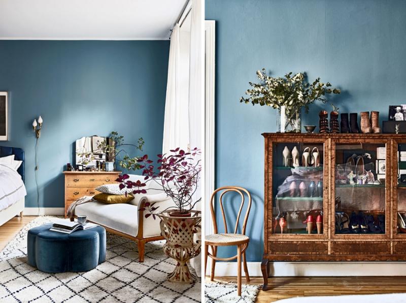 Minima Swedish House Design Inspiration Pinterest 20017