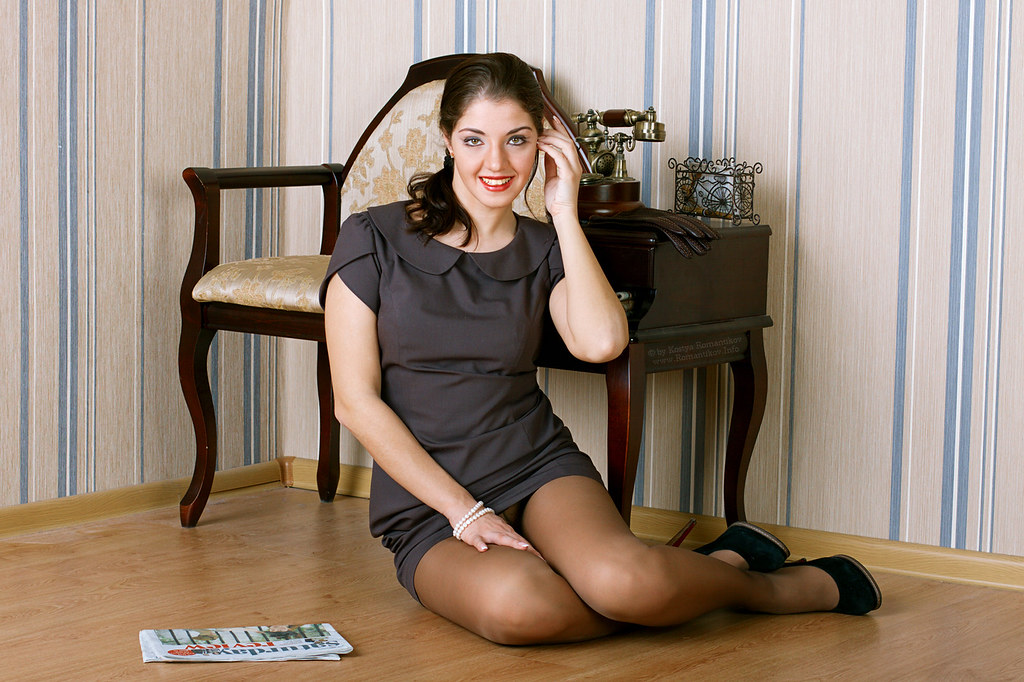 Russian Dating Pictures Pantyhose Best 81