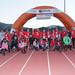 TMC, Fleet Feet Veterans Day 1/2 Marathon, 5k & TMC for Children Fun Run