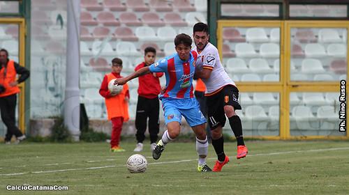 Catania-Messina, presentazione: derby spartiacque$