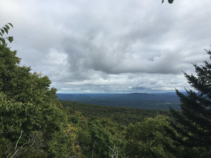 Peru, Vermont