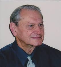 Marvin Tameanko