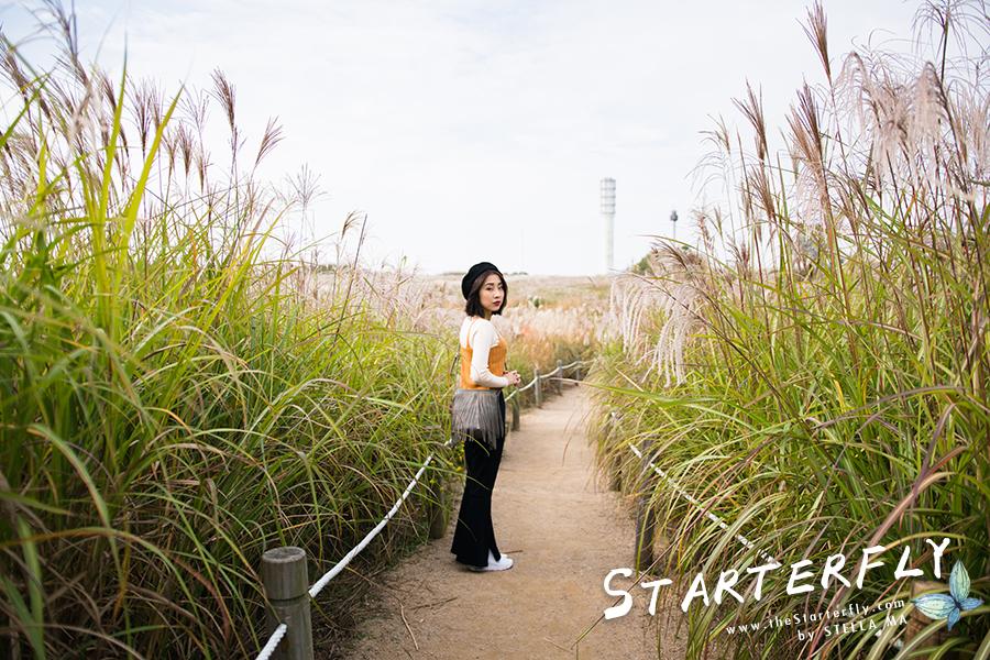 stellama_haneul-park_7
