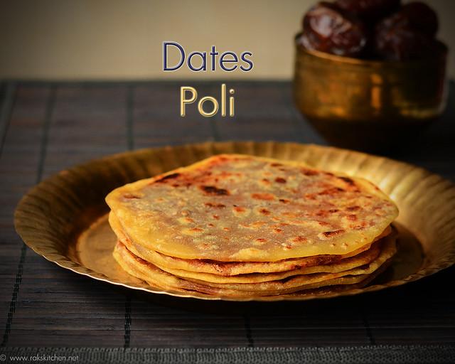 dates-poli-recipe