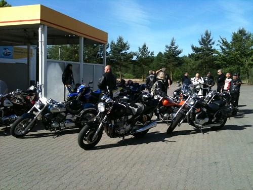 Herrentag 2011