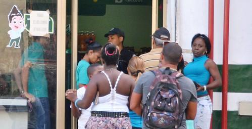 55 La Habana