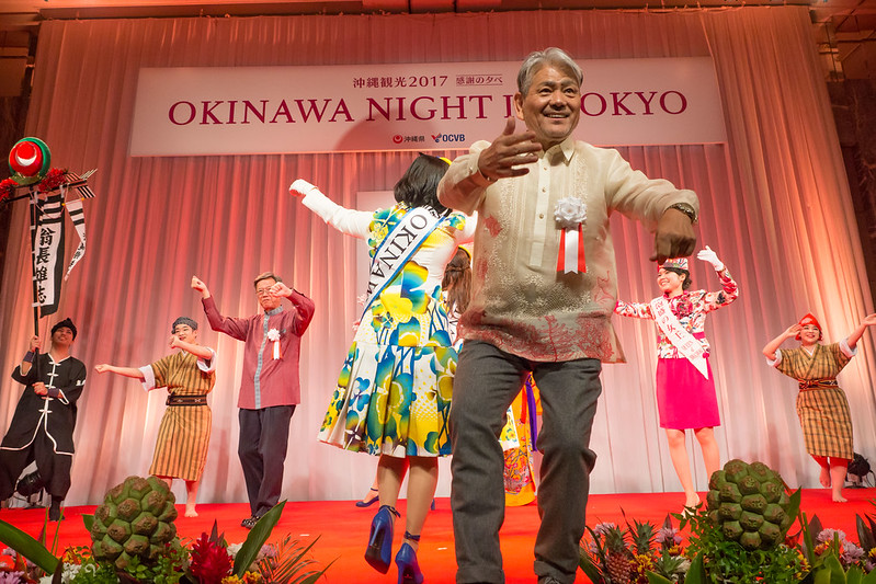 Okinawa_Night2017_Tokyo-64