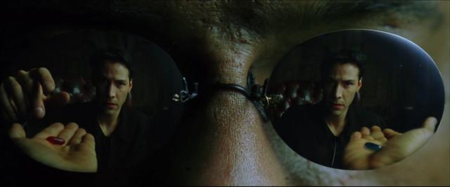 Matrix -13