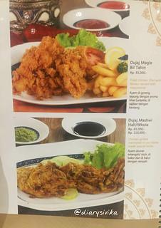 menu larazeta surabaya 4