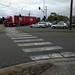 Blackburn and Ferntree Gully Roads