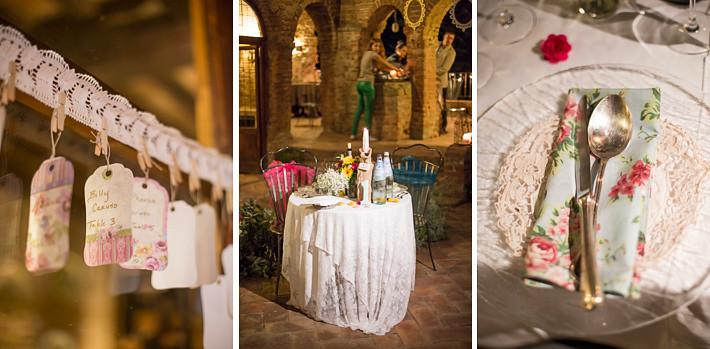 bohemian-style-weddings