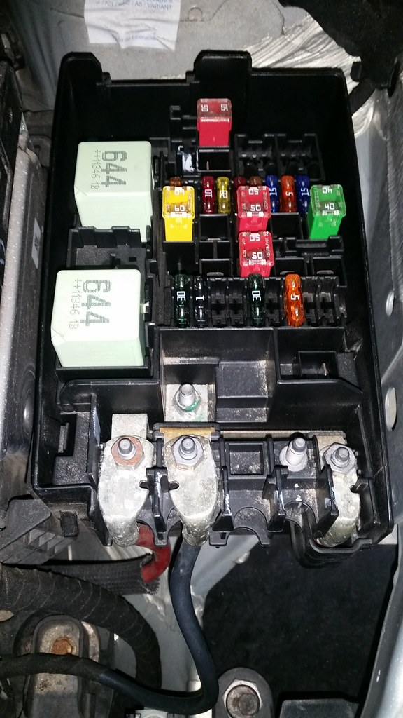 2013 jetta fuse box under hood   30 wiring diagram images