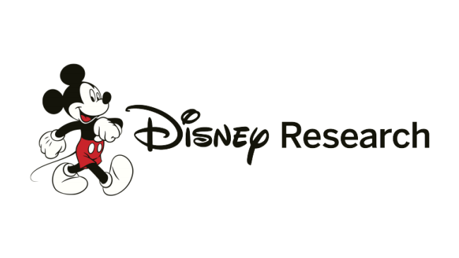 disney_research_logo.png