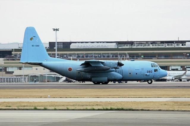 KC-130H 85-1080 IMG_3249_2